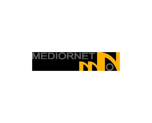 MediorNet