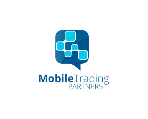 Mobile Trading Partners