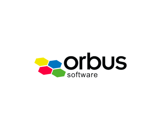 Orbus Software-logo