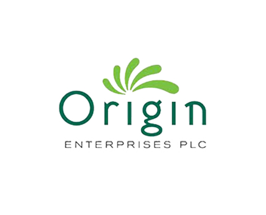 Origin Enterprises