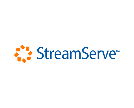 StreamServe-logo