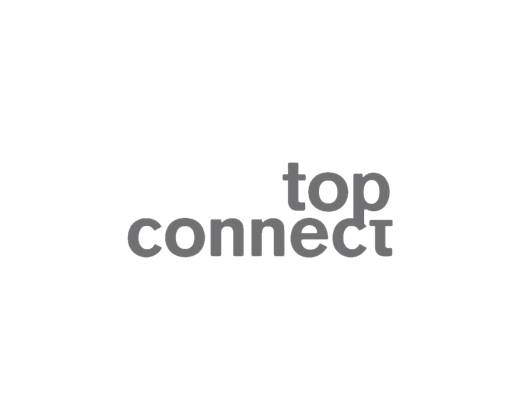 Top Connect