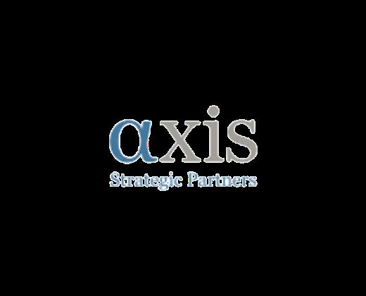 Axis Strategic Partners