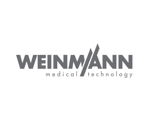 Weinmann Emergency