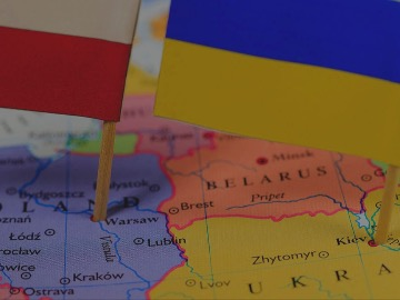 Top IT outsourcing destinations: Ukraine vs. Poland