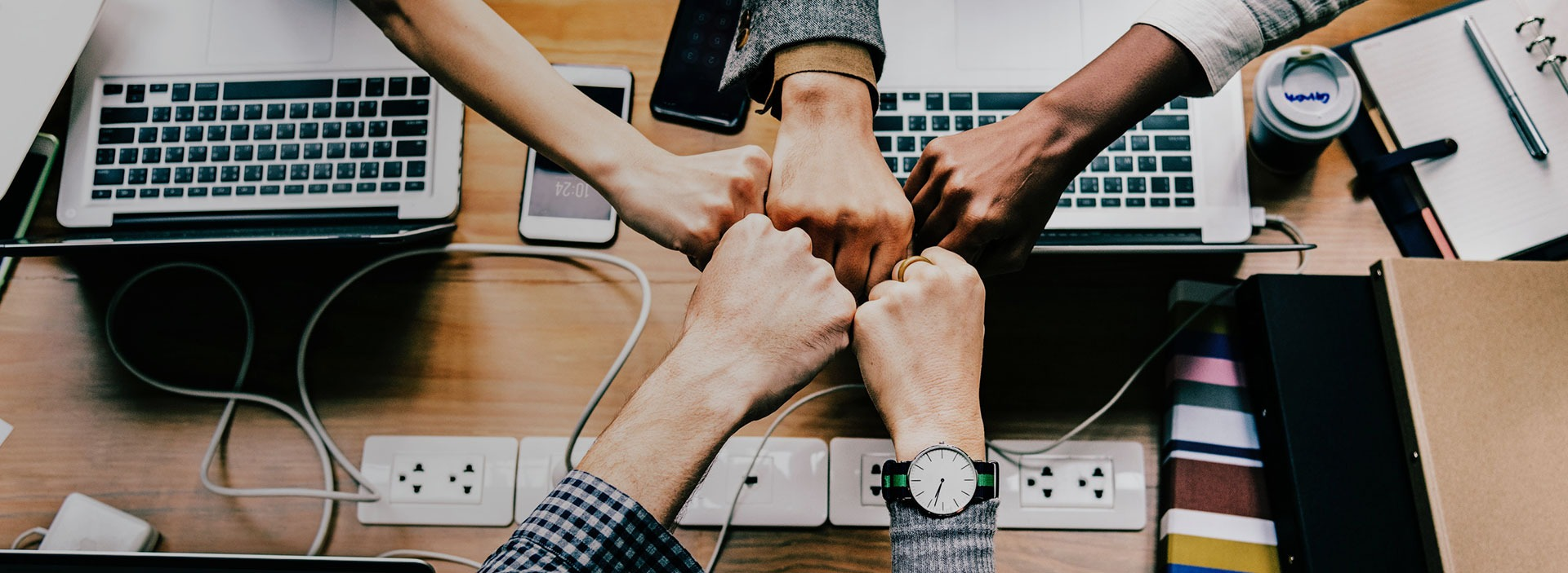 How to streamline communication with your remote development team