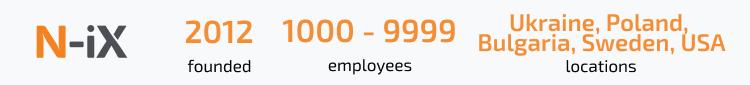 application development companies in Ukraine
