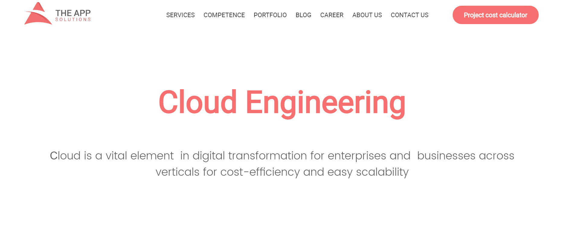 cloud migration companies Ukraine