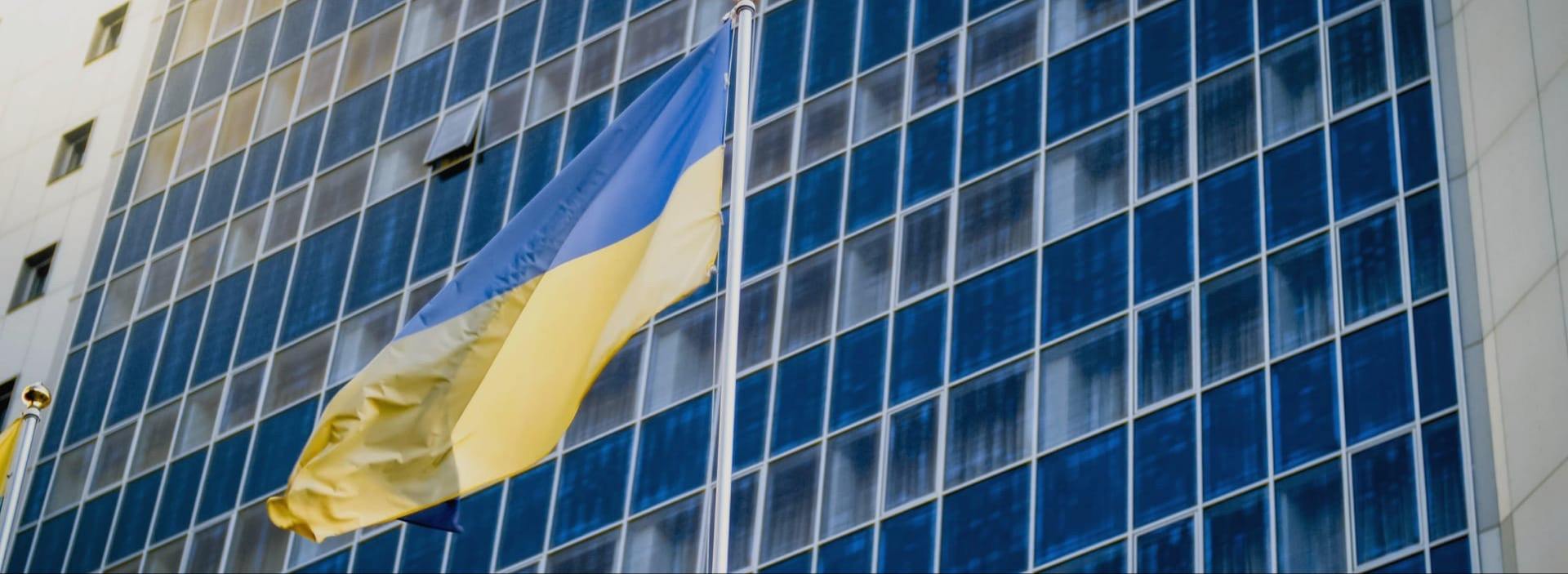 Top 15 IT outsourcing companies in Ukraine