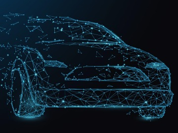top automotive data analytics companies
