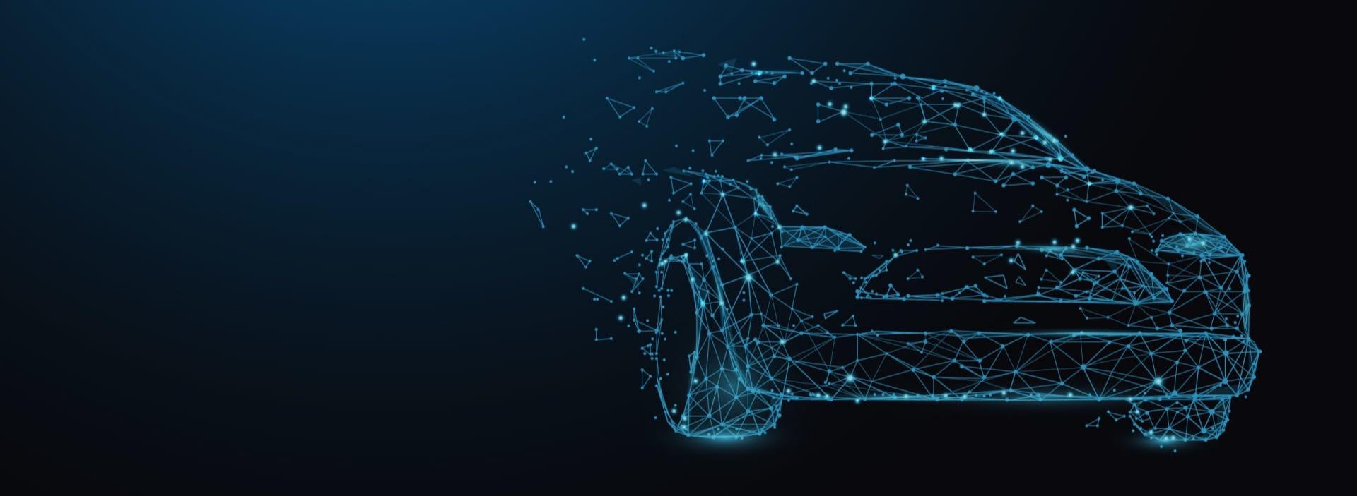 11 best automotive data analytics companies in the world