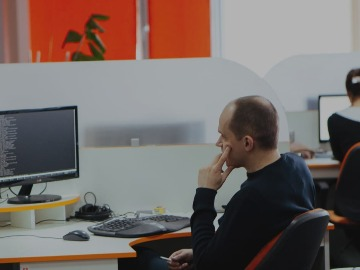 How to manage your offshore development team