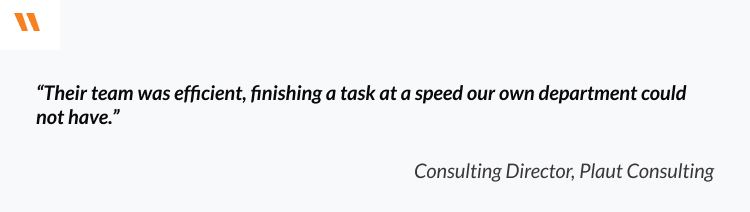 nearshore software development in Eastern Europe quote, nearshore it services