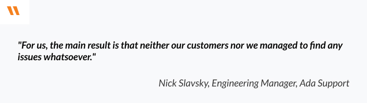 nearshore software development in Europe quote