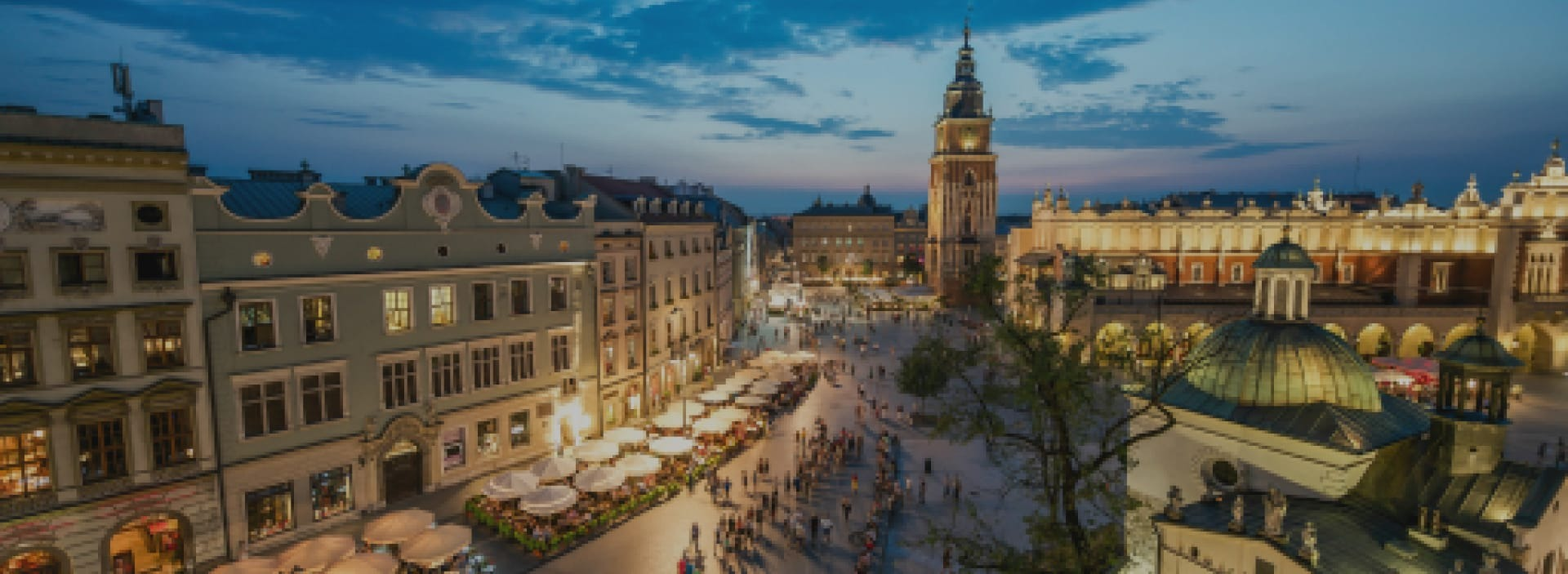 Software engineering in Poland: All you need to know