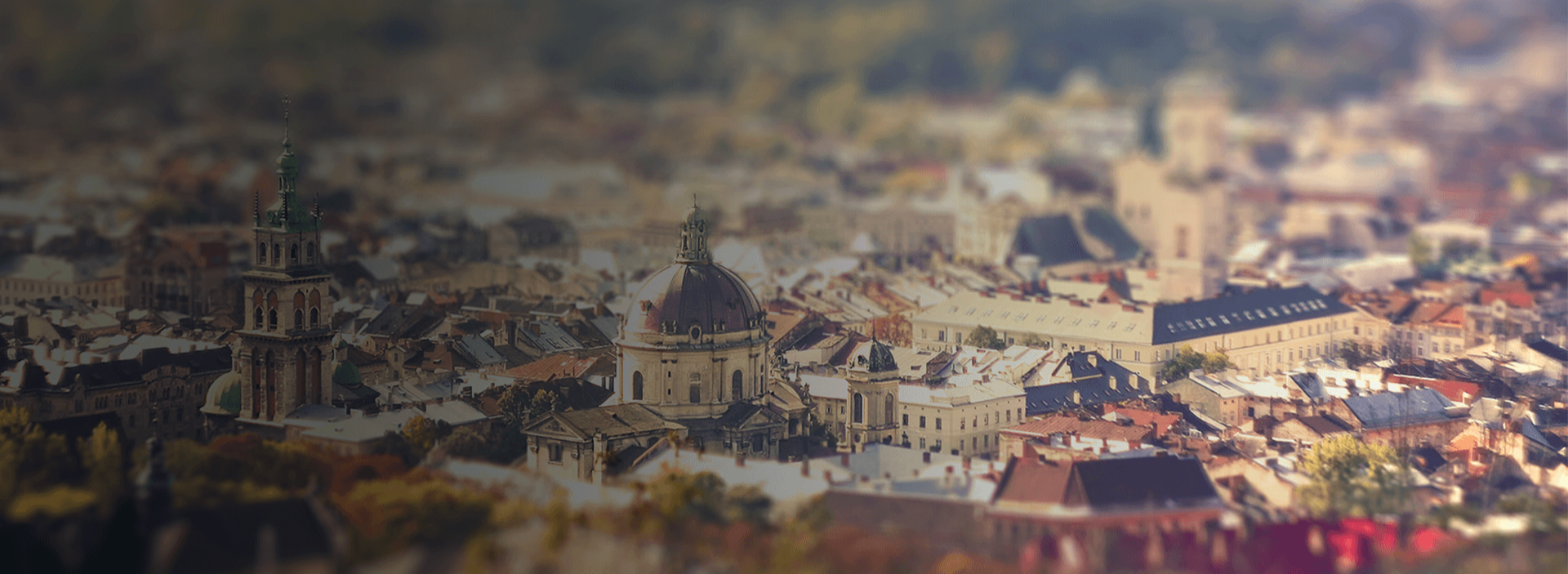 Why Lviv is the most attractive IT outsourcing destination in Ukraine