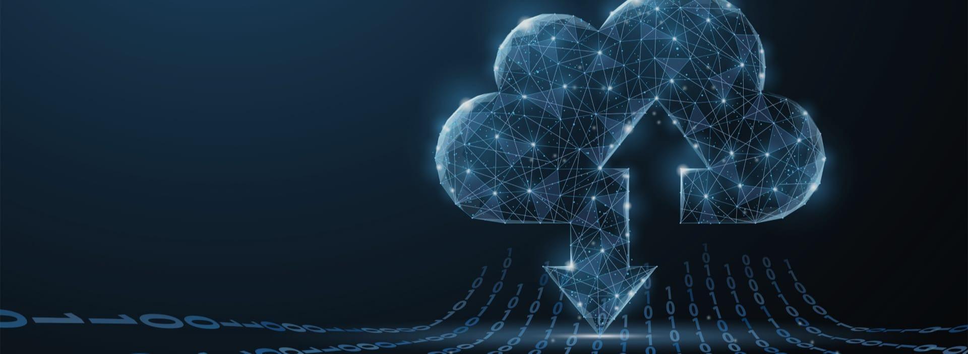 Azure vs AWS: Choose the best platform for cloud migration