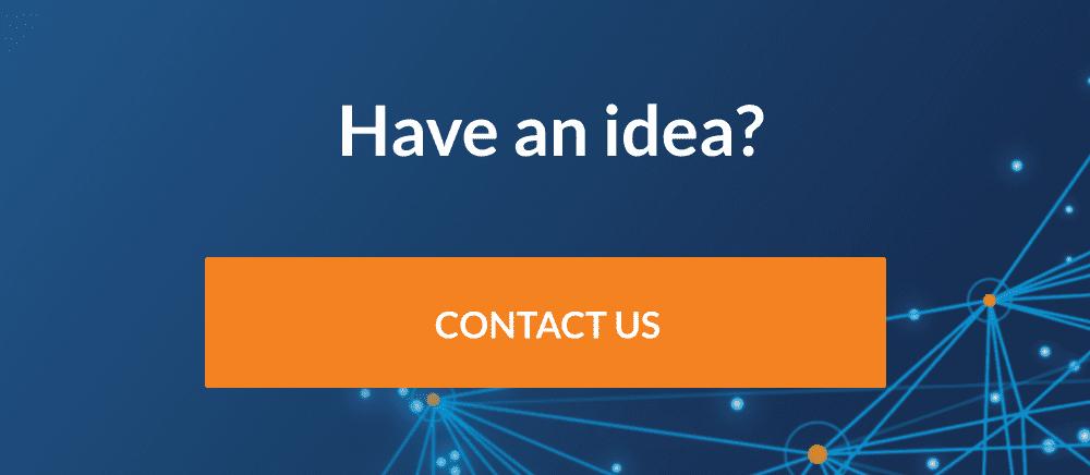 Contact Us N-iX