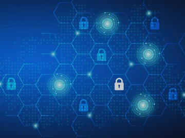 9 steps to achieve cloud security