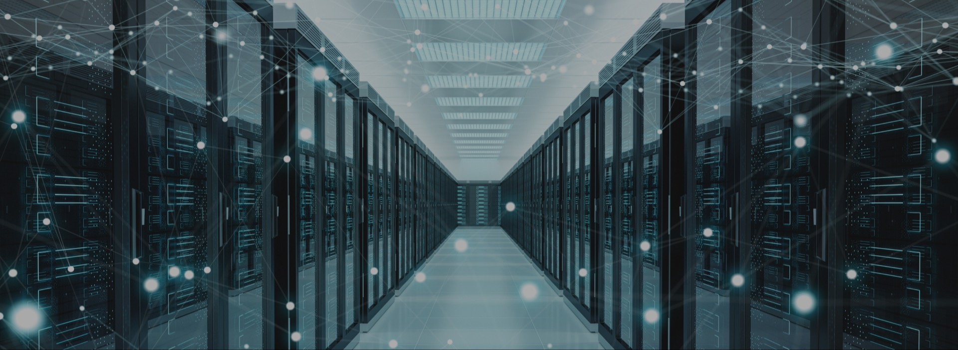 Data lake vs data warehouse: Which one to choose for your business?