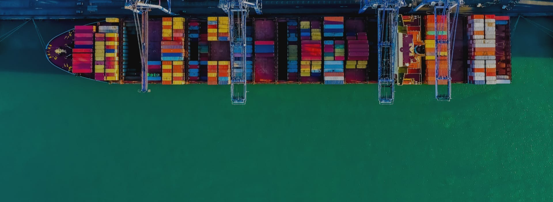 How to mitigate your supply chain risks with Data Analytics