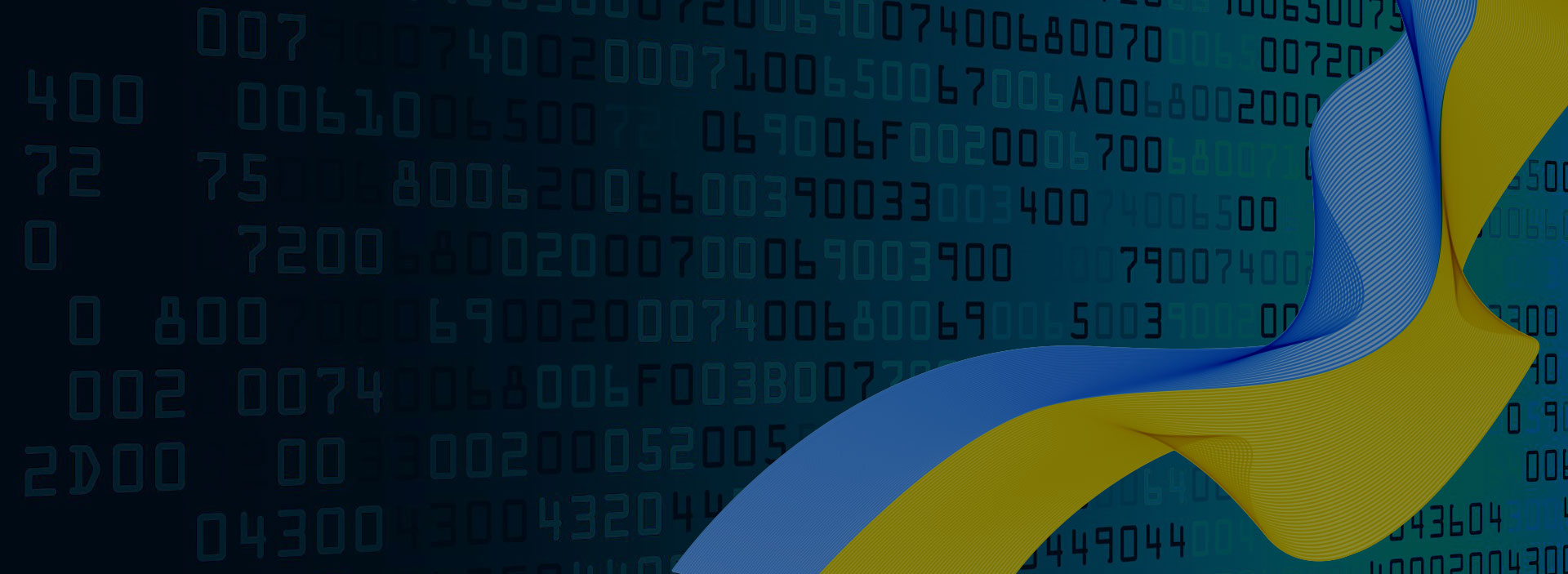 Is Ukraine safe for software development offshoring? - Part One - Data protection and information security