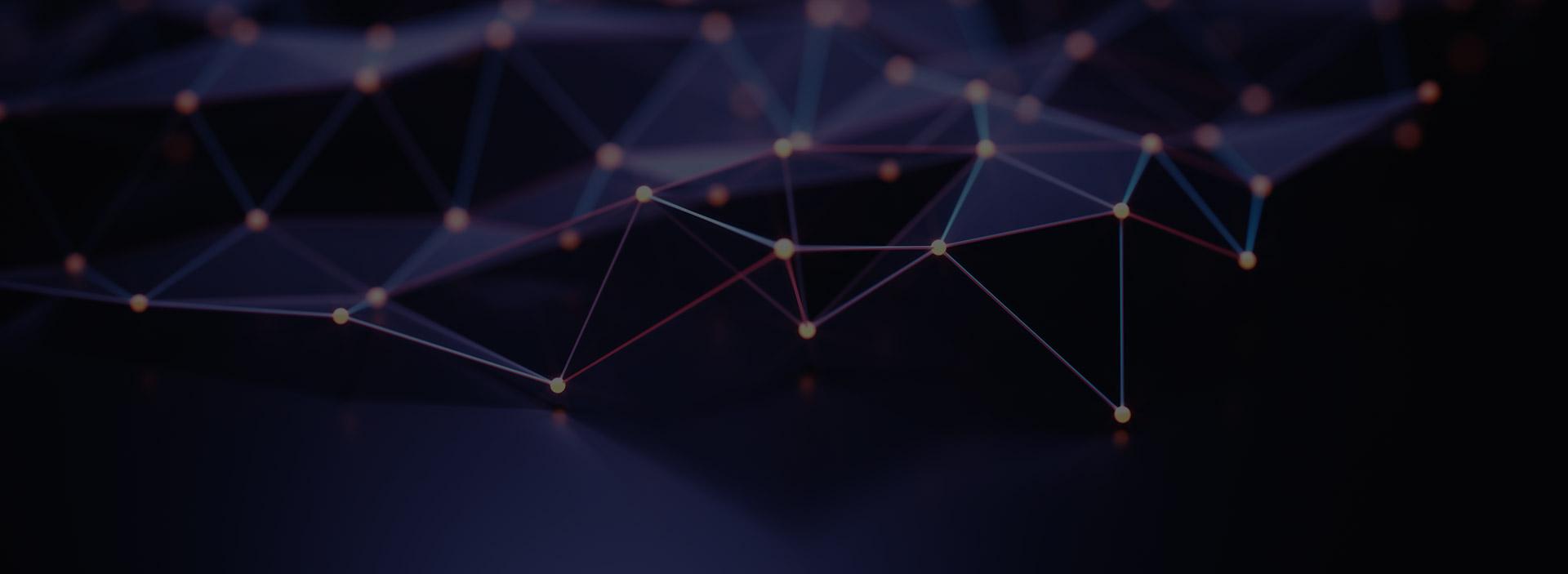 Top 3 platforms for successful smart contract development
