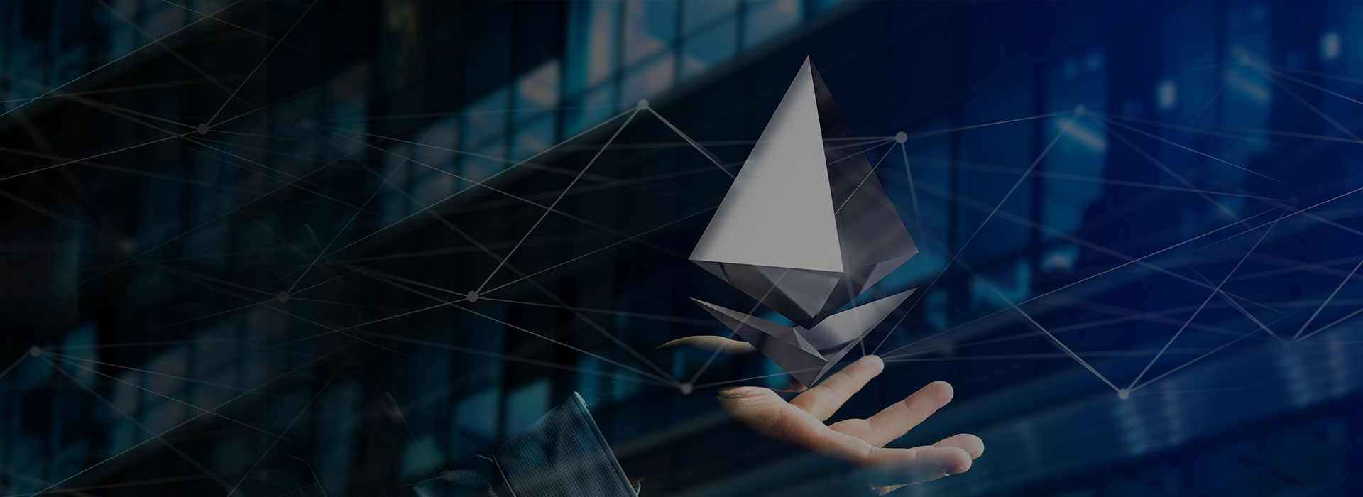 Nuts and bolts of Ethereum smart contract development for businesses