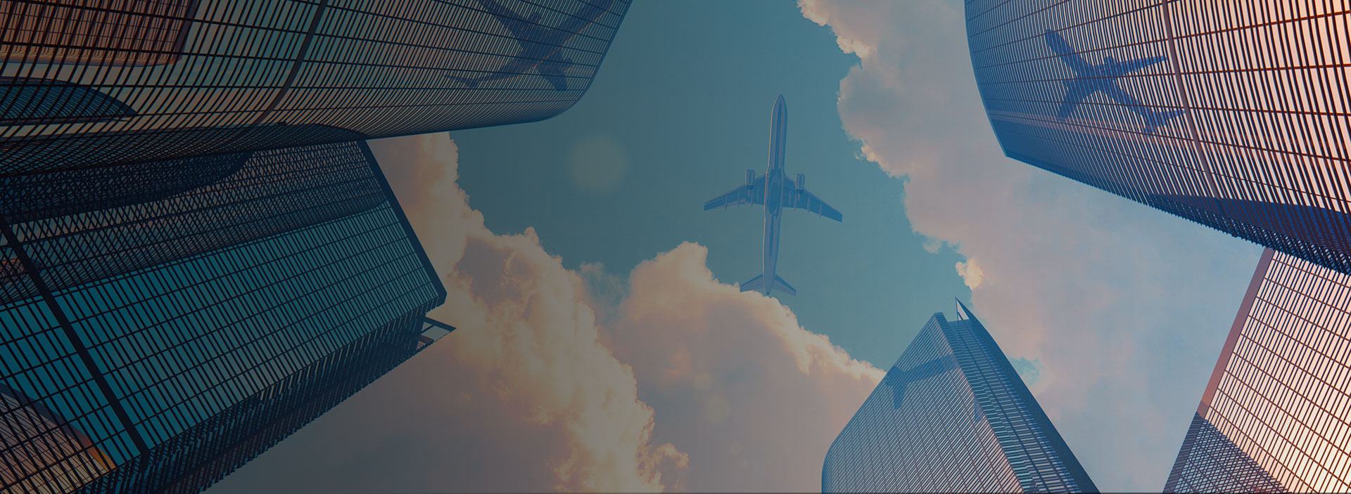 The rise of Data Science in aviation: how to unlock hidden value