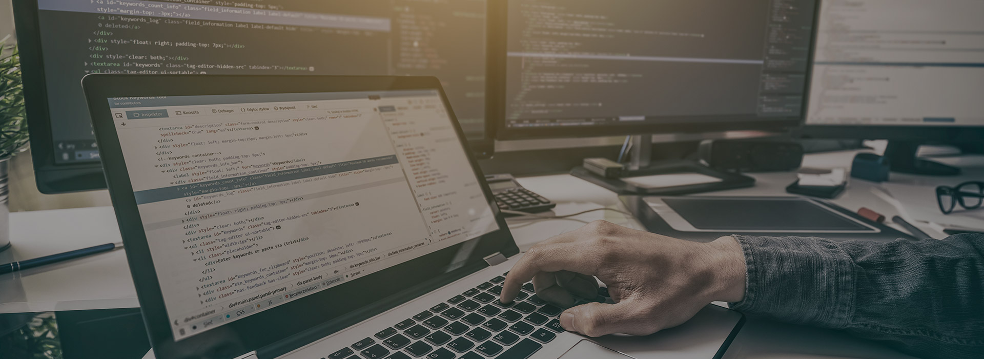 6 useful frameworks your nearshore Scala developers need to know