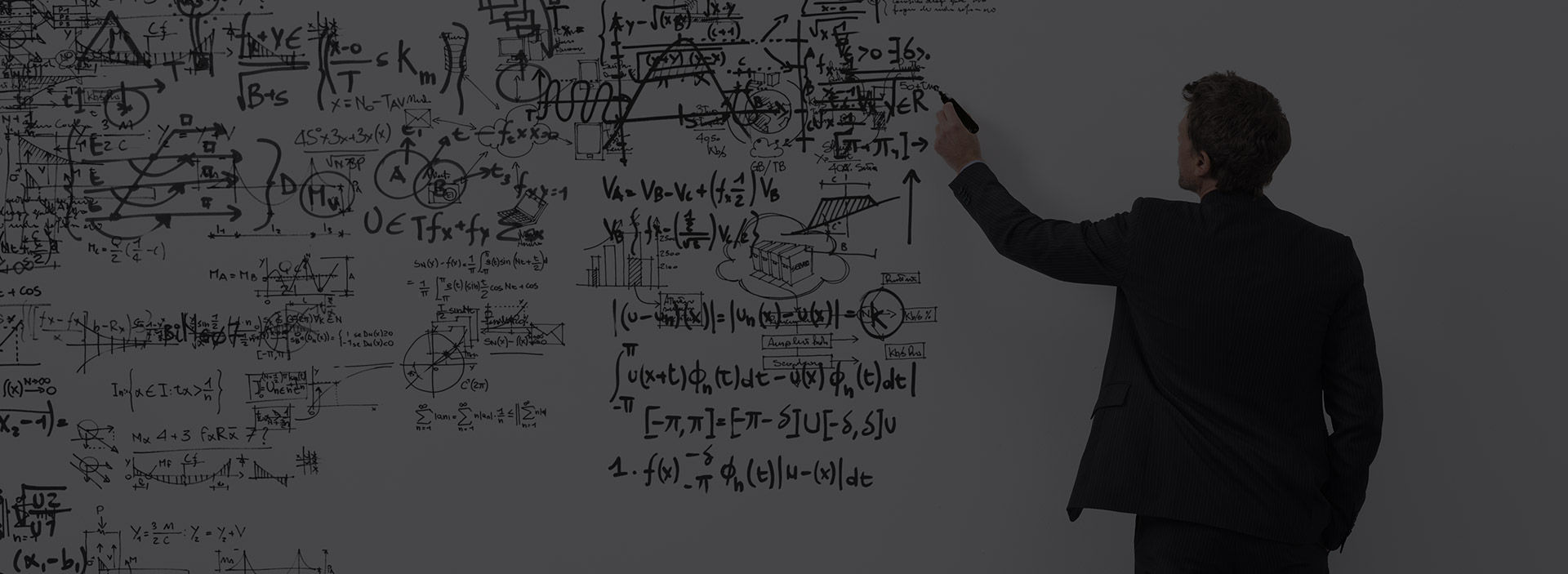 How to tackle the shortage of machine learning engineers? Think nearshore