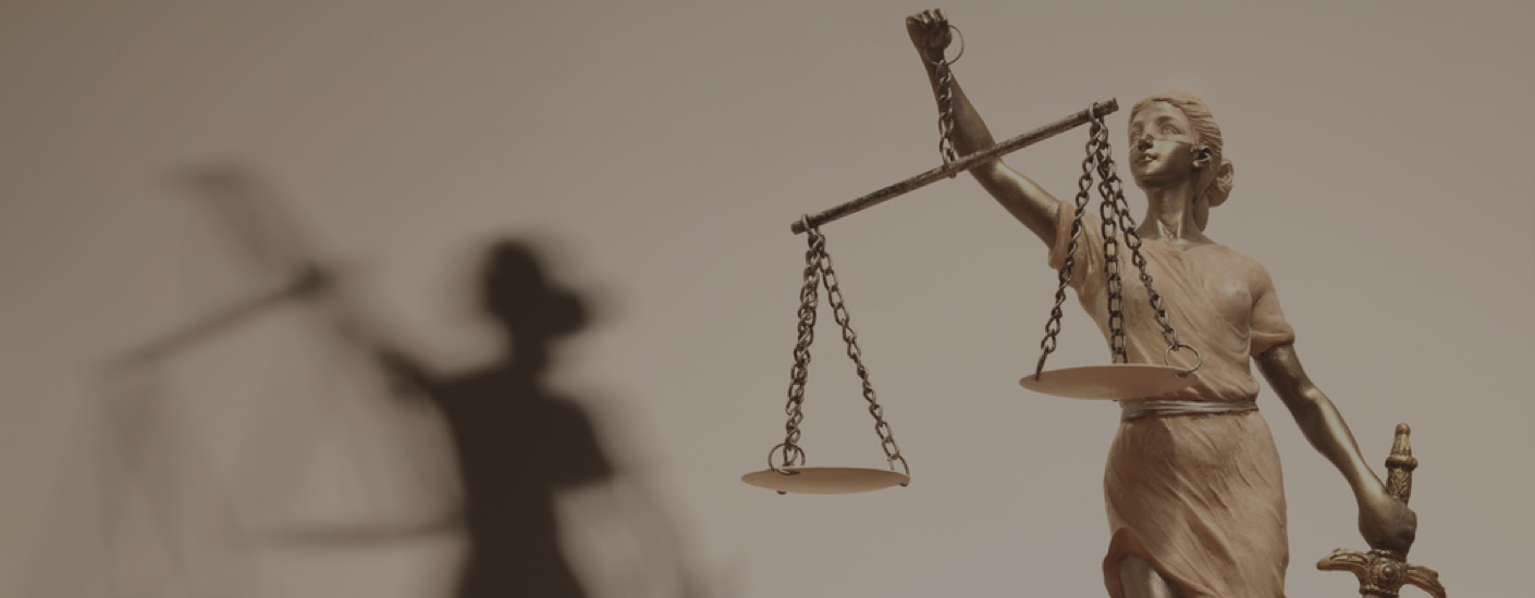 Legal aspects of outsourced software development in Ukraine: Key highlights