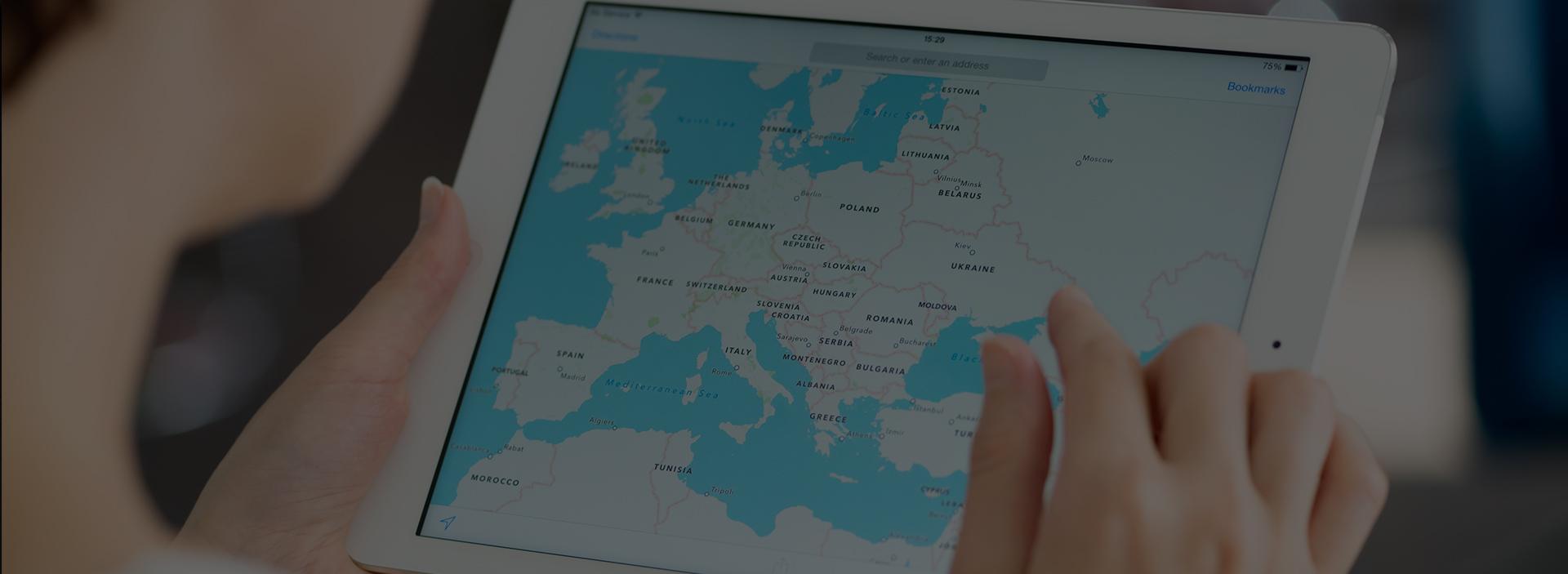 Top destinations for software development: Ukraine vs Hungary