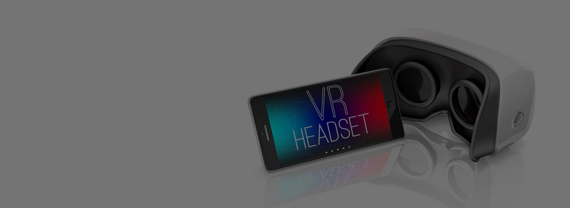 Top 6 solutions created by Ukrainian VR developers
