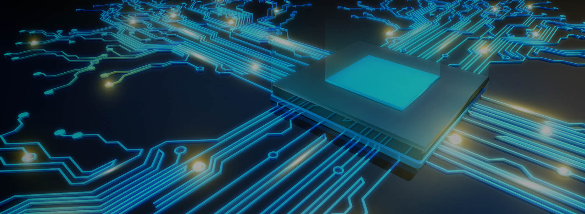 Embedded software outsourcing: providers in Ukraine