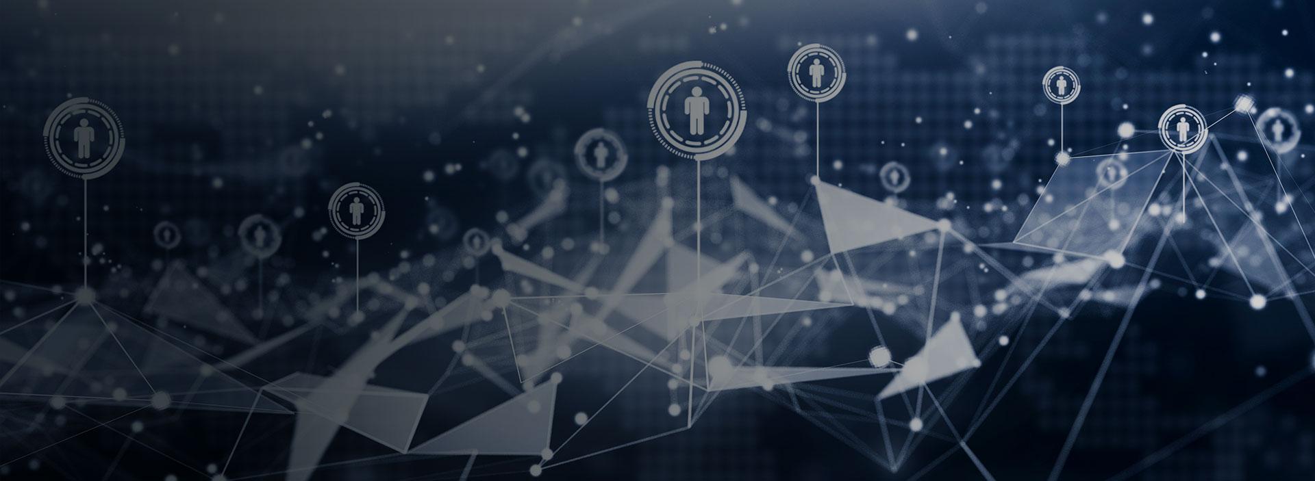 7 criteria for choosing Big Data developers