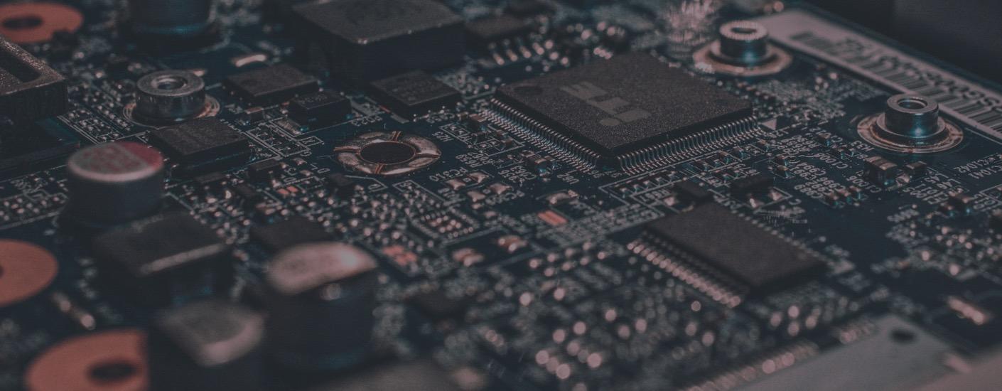 How IoT developers in Ukraine build high-tech apps