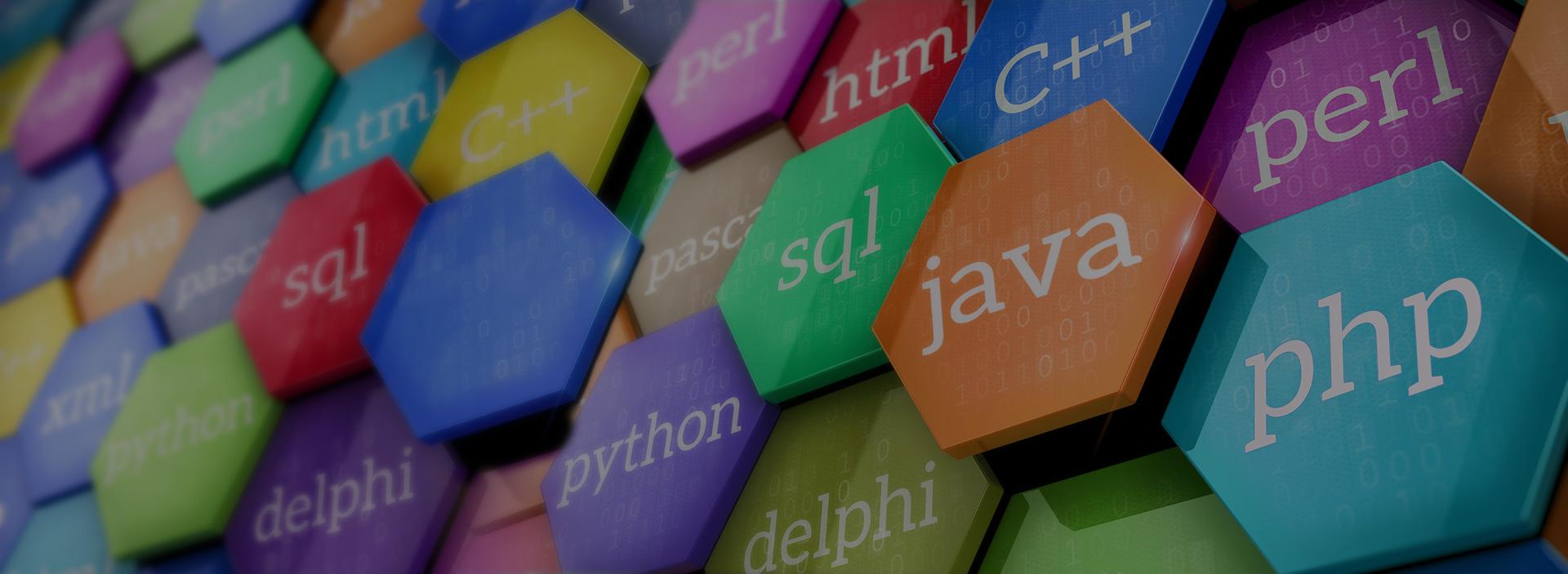Where to find Java developers: UK vs Ukraine vs India