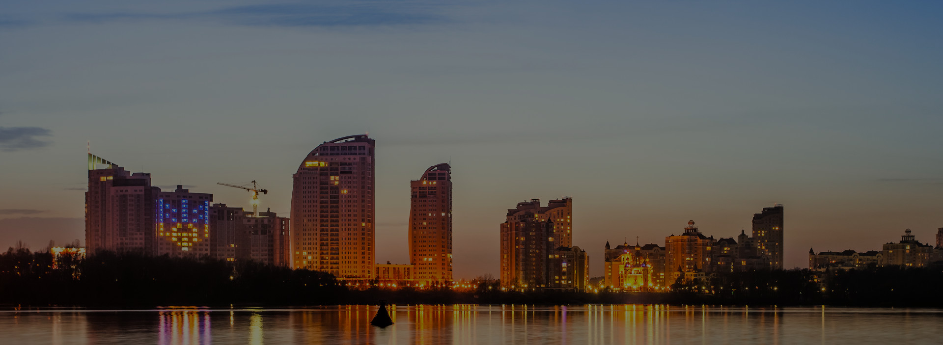 Fresh investment figures on Ukrainian tech startups