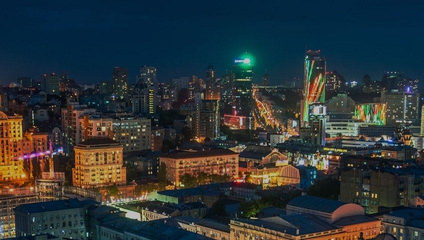 Ukrainian Tech Companies Promote Innovations