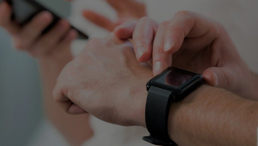 Wearables Determining the Future of Android Development
