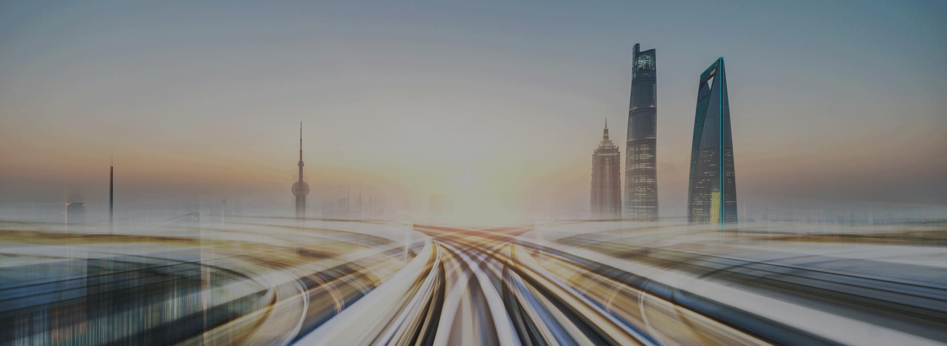 N-iX named to 2020 CRN Fast Growth 150 List