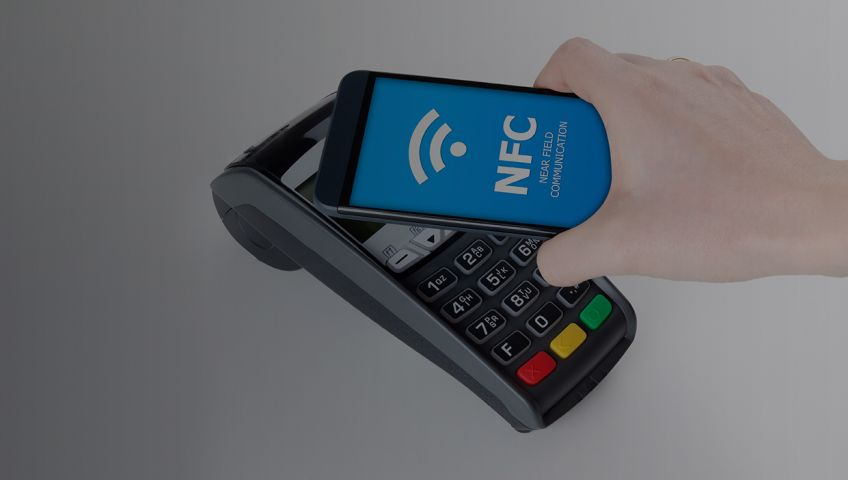 Mobile Payments: the Golden Opportunity for Fintech Developers