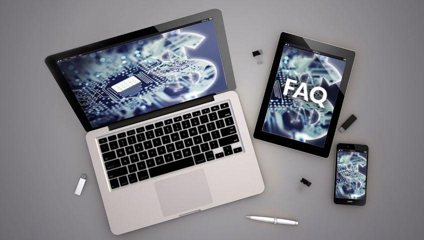 FAQ: Software Testing Outsourcing to Ukrainian Companies