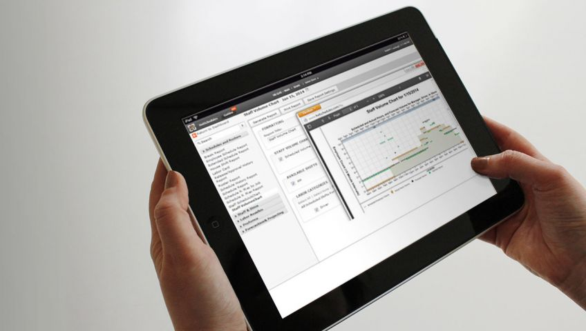 Developing Hospitality Software Offshore: Vendor's Perspective