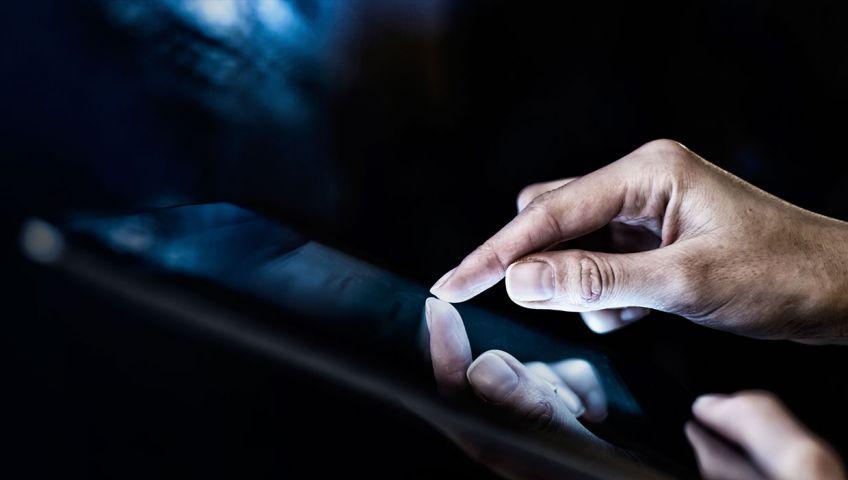 Enterprise Mobility Solutions: 4 Tips on Choosing Nearshore Vendor