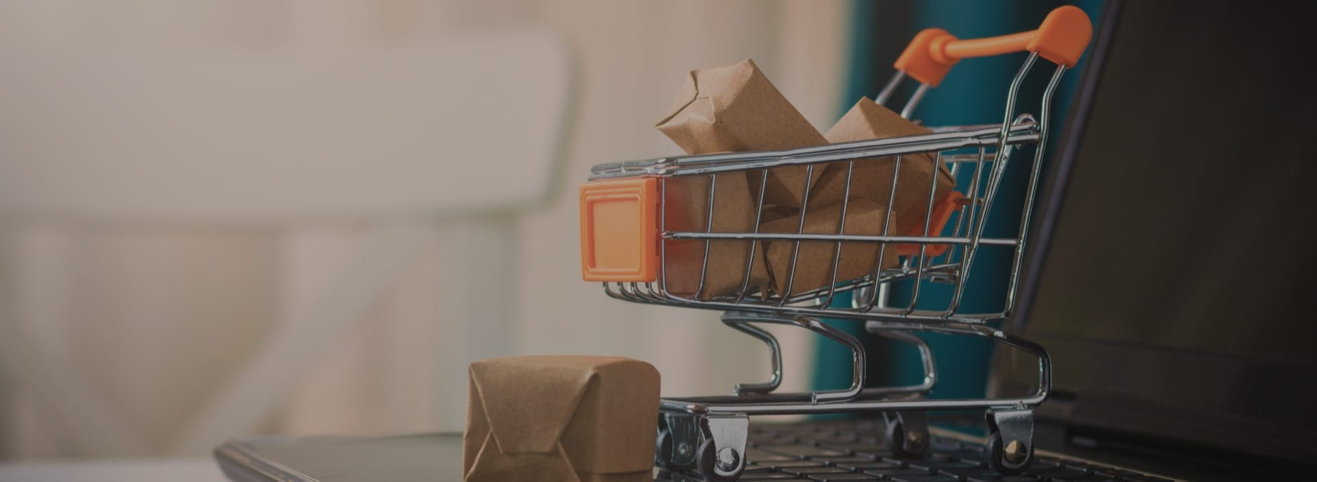6 types of security vulnerabilities in e-commerce and how to solve them