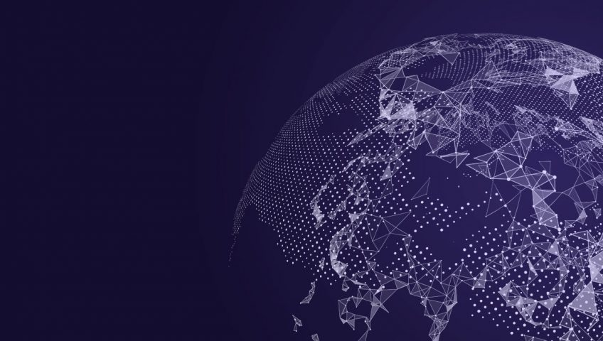 Outsourcing Blockchain Development: How to Make it Work