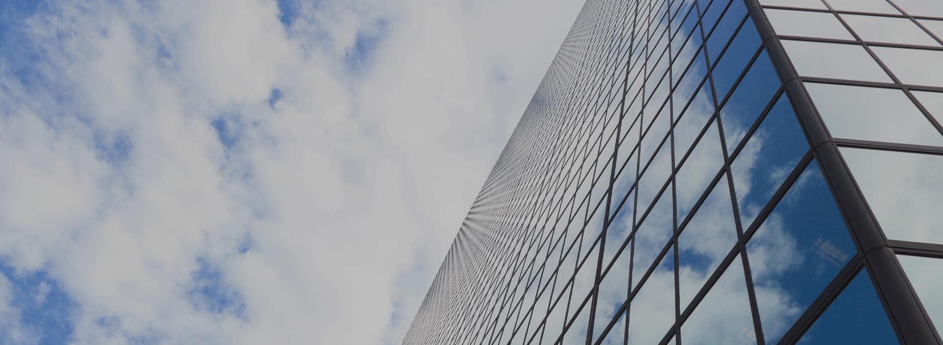 N-iX gets Partner Level recognition in Google Cloud Partner Advantage