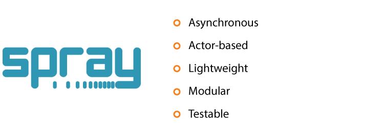 scala_logo-03